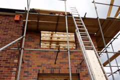 trusted extension quotes Christchurch